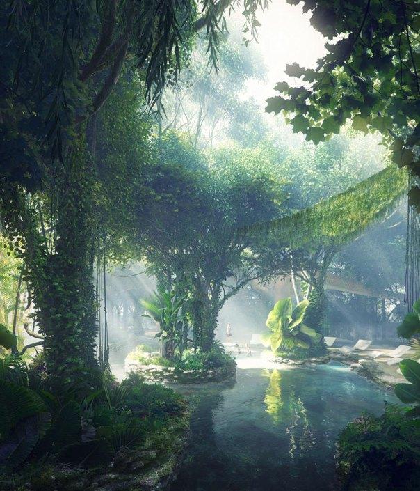 selva-hotel-Rosemont-Dubai-zas-arquitectos-13