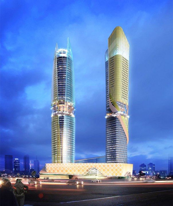 selva-hotel-Rosemont-Dubai-zas-arquitectos-6