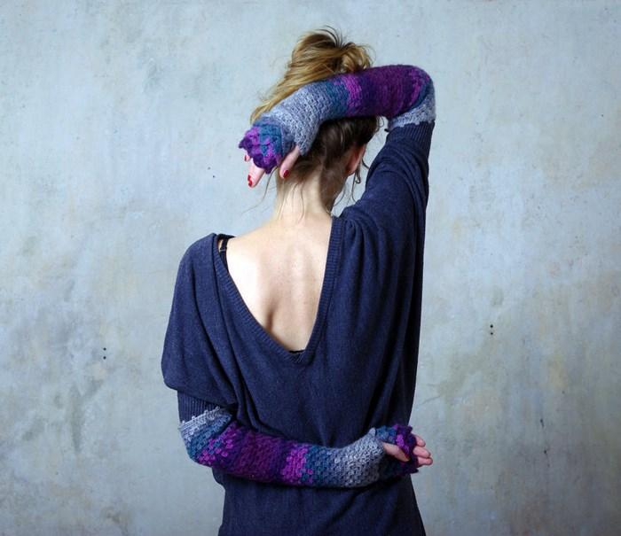 dragon-gloves-mareshop-16