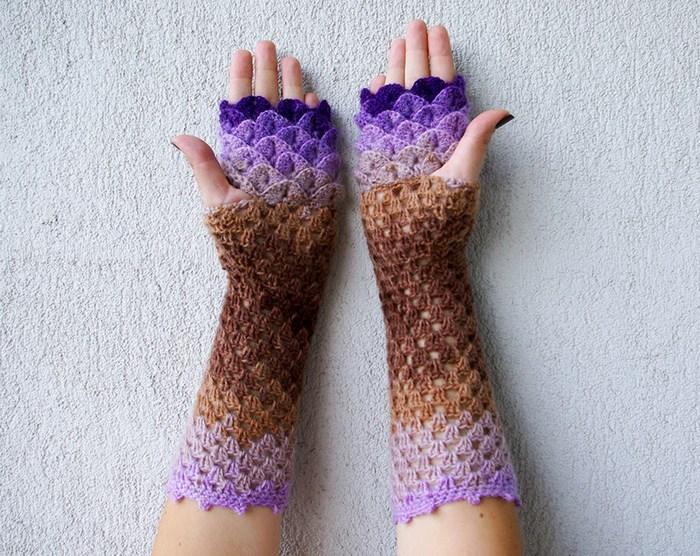 dragon-gloves-mareshop-5