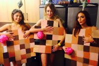 halloween costume pictures images