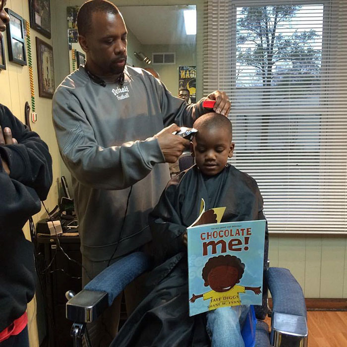 barbershop-price-discount-kids-read-aloud-the-fuller-cut-5