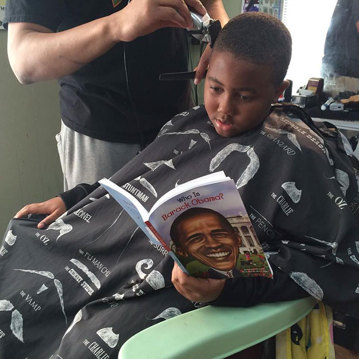 barbershop-price-discount-kids-read-aloud-the-fuller-cut-7