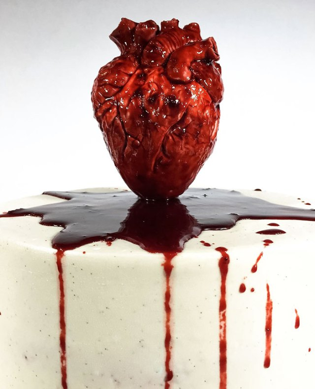 breaking-bad-cake-sideserfcakes-7
