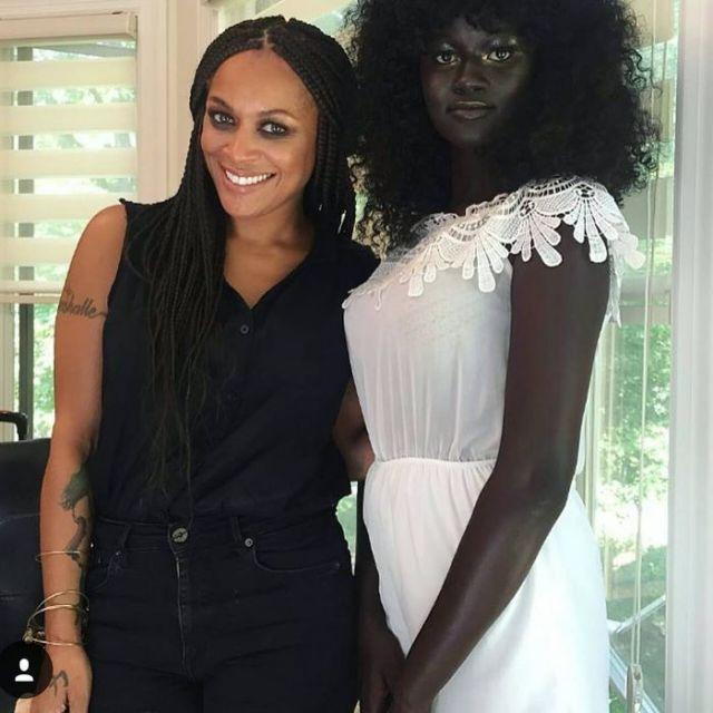 dark-skin-model-melanin-goddess-khoudia-diop-8