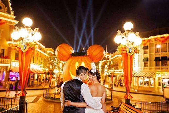 walt-disney-world-wedding-magic-kingdom-12