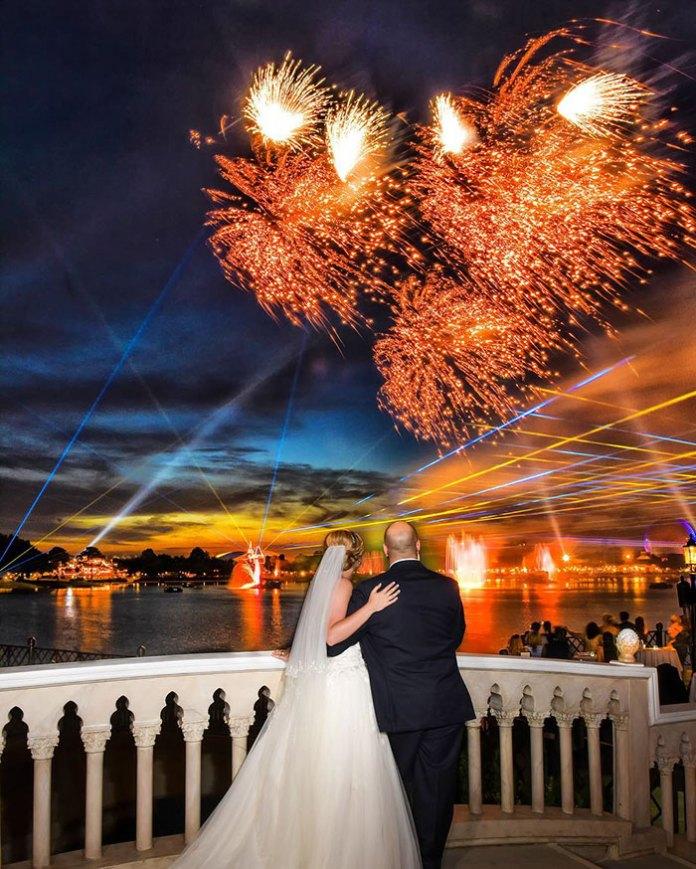 walt-disney-world-wedding-magic-kingdom-17