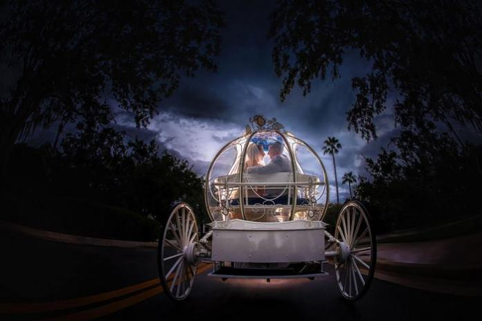 walt-disney-world-wedding-magic-kingdom-9