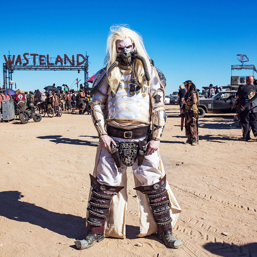 wasteland-mad-max-festival-tod-seelie-1