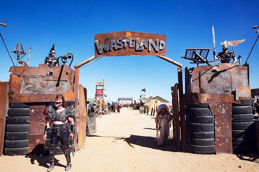 wasteland-mad-max-festival-tod-seelie-17