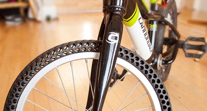 airless-flat-free-tire-bike-nexo-16