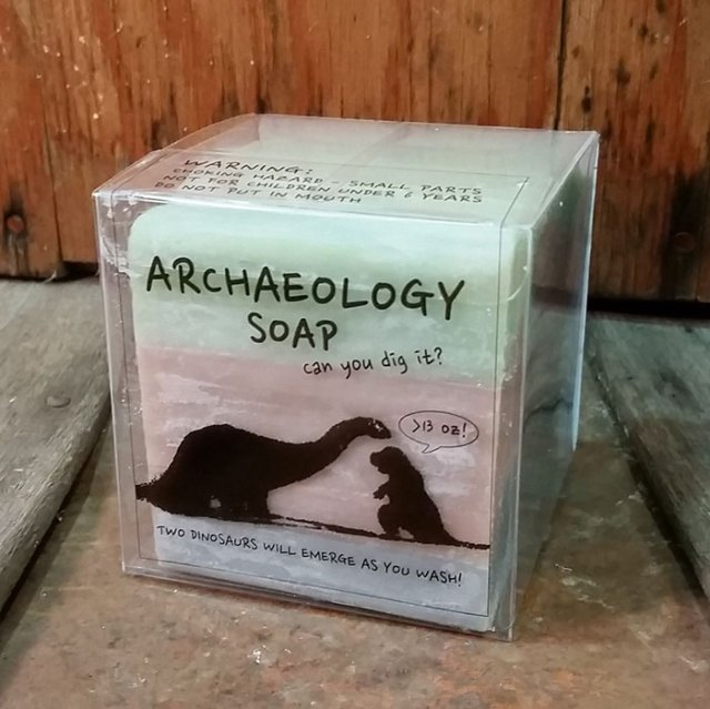 archaeology-soap-dinosaurs-outlaw-soaps-4