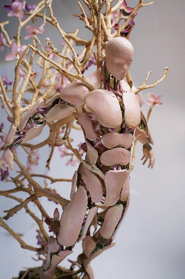 assemblage-sculptures-seasons-garret-kane-1