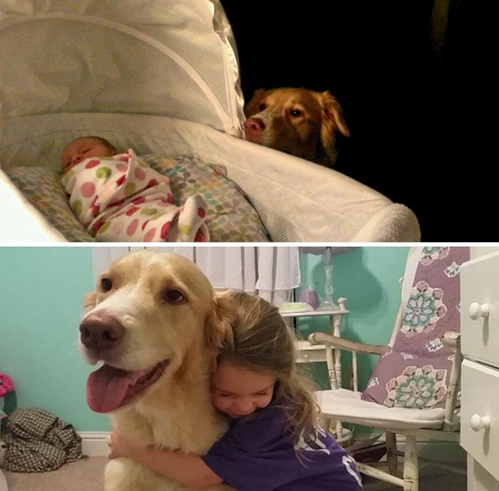 3 years of friendship