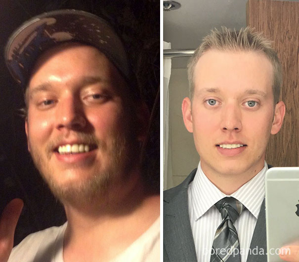 before-after-sobriety-quit-drinking-user-submissions
