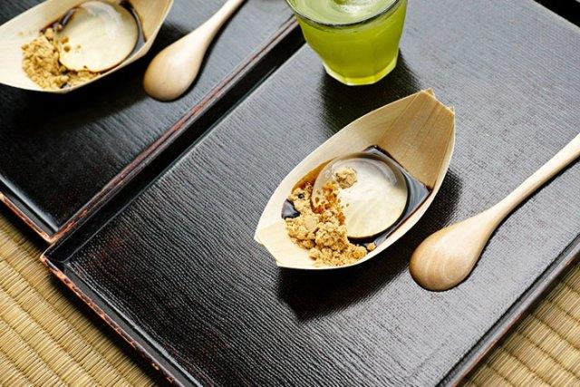 cat-water-cake-mithiruka-japan-5