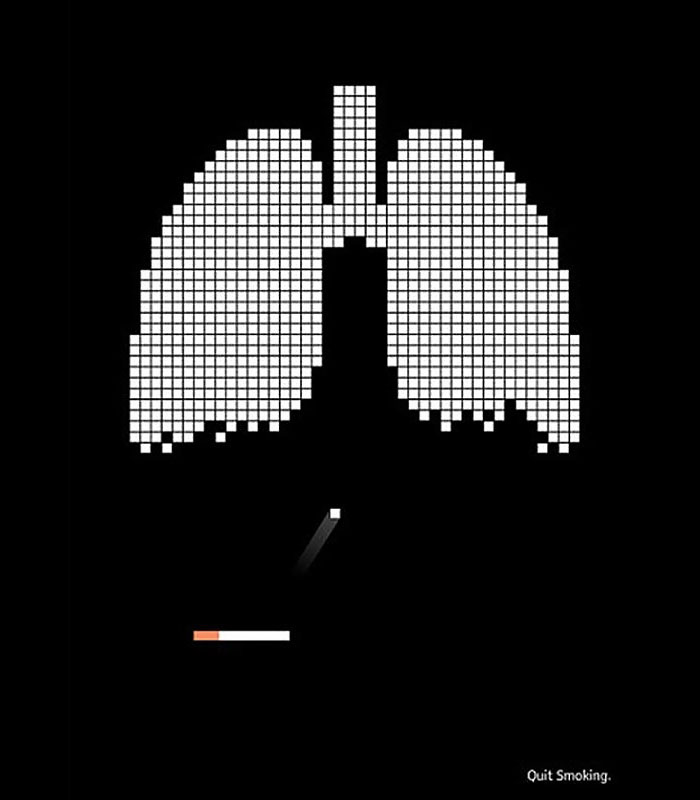 Lung Pong