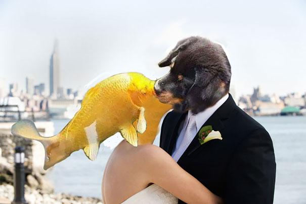 Beautifull wedding