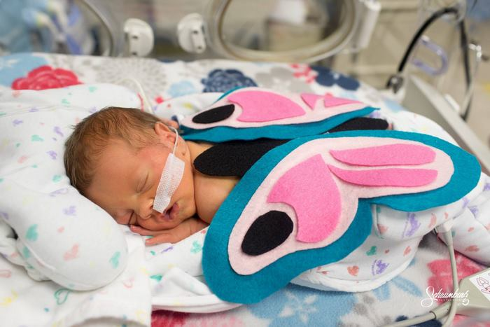 premature-babies-superhero-costumes-kansas-12