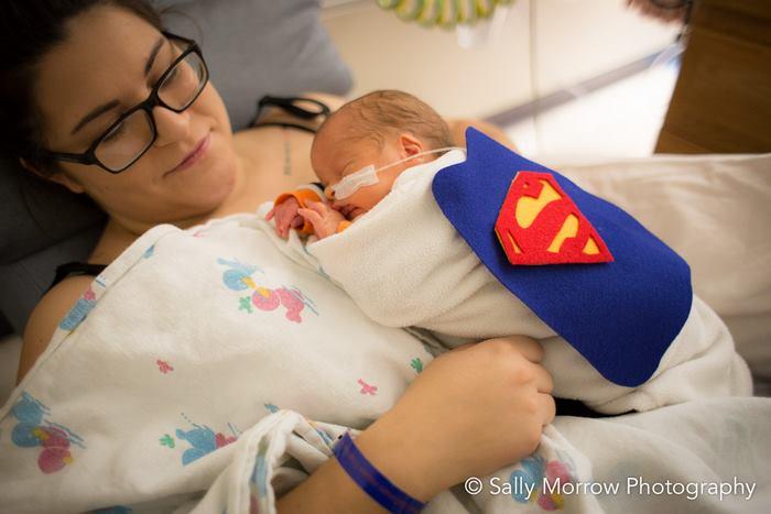 premature-babies-superhero-costumes-kansas-4