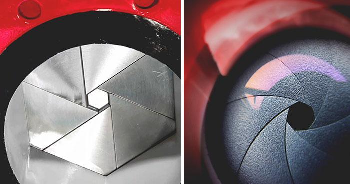 aperture-wrench-jordan-steranka-3