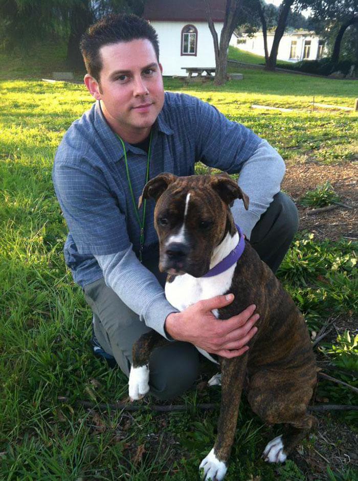dog-visits-dying-owner-hospital-3
