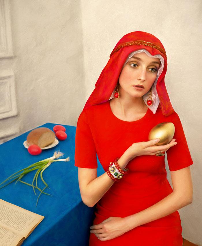 slavic-folklore-fashion-photoshoot-andrey-yakovlev-lili-aleeva-10