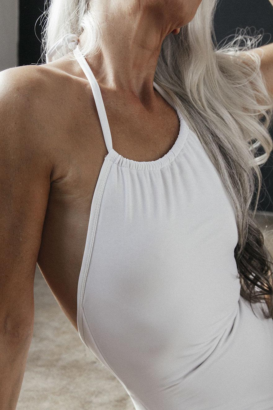 60-year-old-fashion-model-swimwear-campaign-yasmina-rossi-15