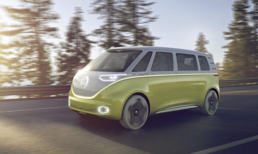 tutto-elettrico-minibus-volkswagen-10