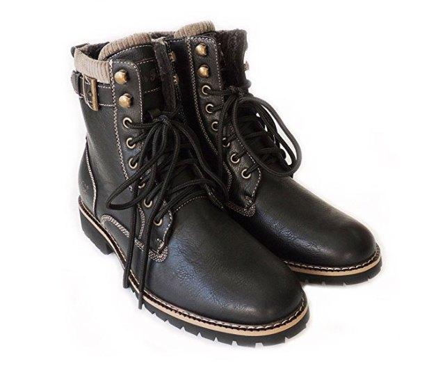military-swastika-boots-frshfshfckr-11