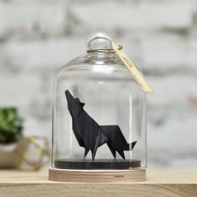 origami-animals-glass-jar-florigami-45