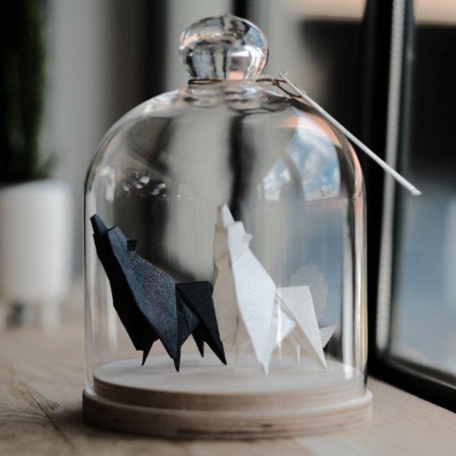 origami-animals-glass-jar-florigami-46