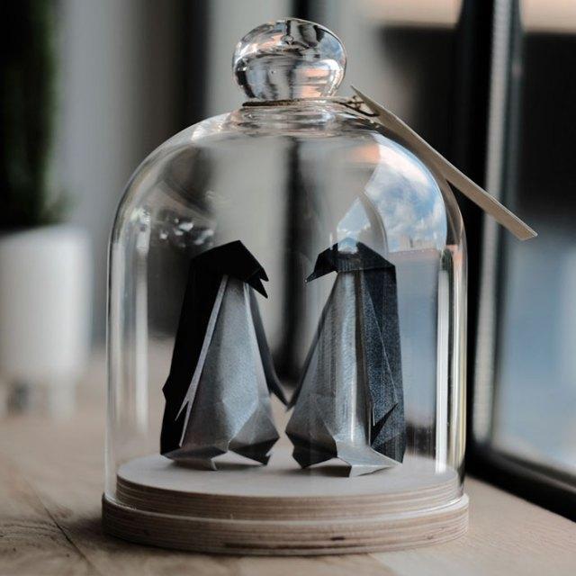 origami-animals-glass-jar-florigami-53