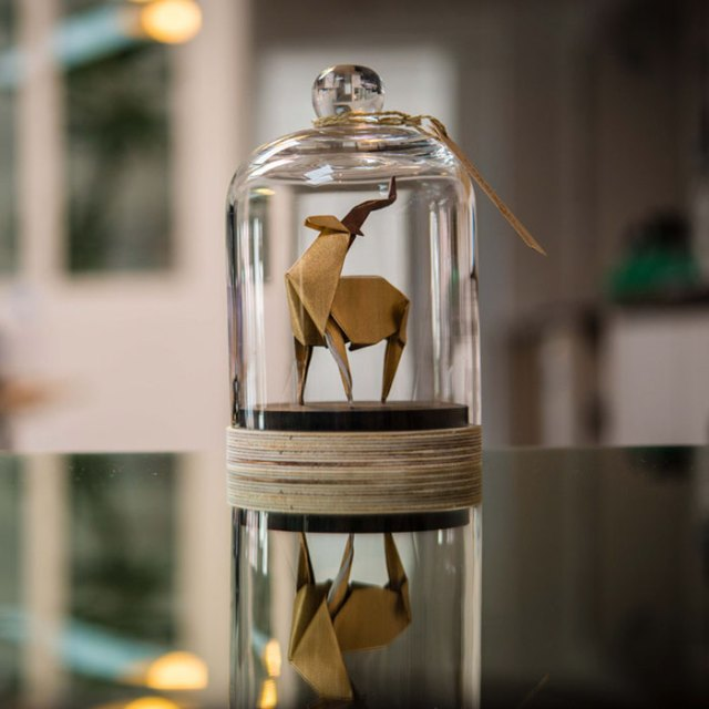origami-animals-glass-jar-florigami-54