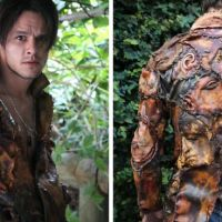 Is This The Most Terrifying Clothing Line Ever?