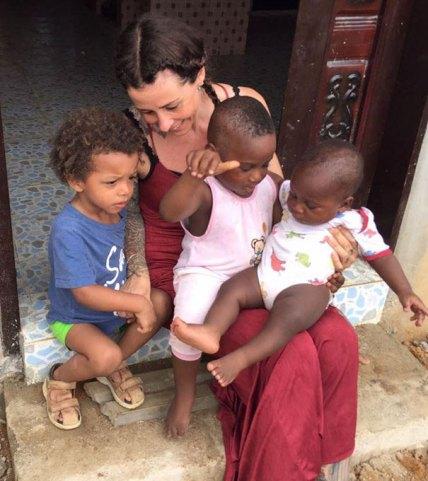 nigerian-starving-thirsty-boy-first-day-school-anja-ringgren-loven-15