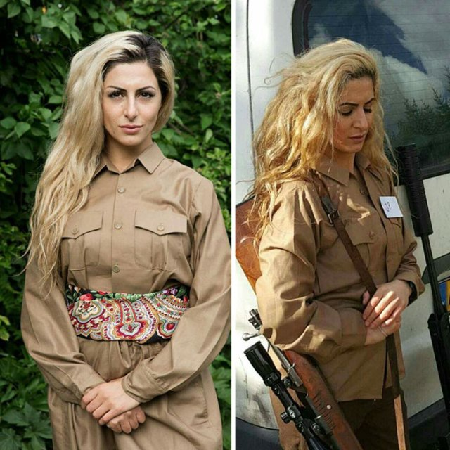 student-sniper-isis-joanna-palani-3