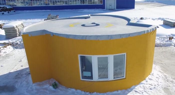3d-printed-house-apis-cor-russia-19