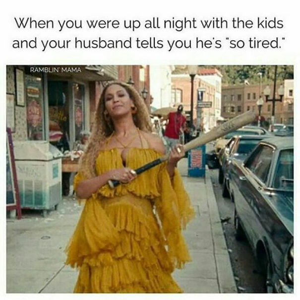 10 Parenting Memes That Will Make You Laugh So Hard It