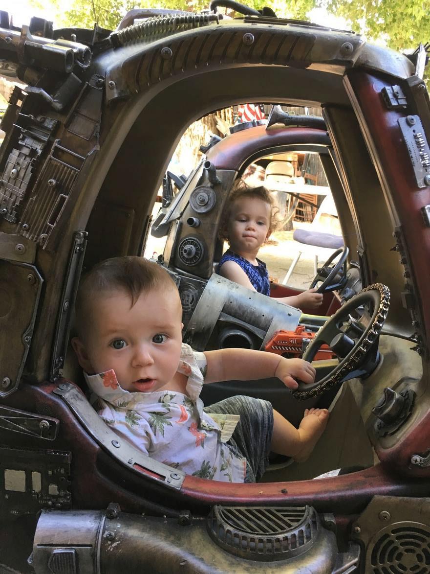 dad-turns-kids-toy-cars-mad-max-ian-pfaff-11
