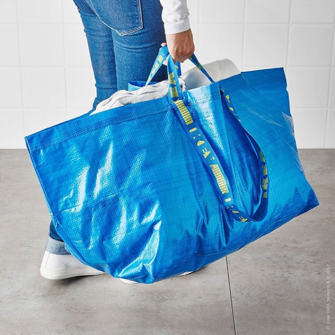 ikea-responds-balenciaga-original-frakta-bag-12