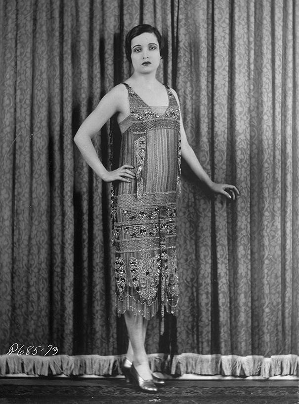 """shape perfect body changed 100 years 28 - Veja como o corpo feminino """"perfeito"""" mudou em 100 anos"""