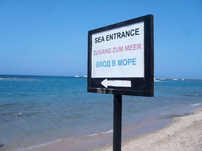 Funny-captain-obvious-signs