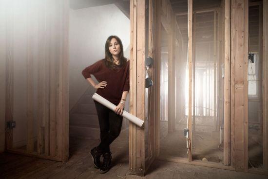 Alison Goldblum, Property Developer In Philadelphia, Pennsylvania
