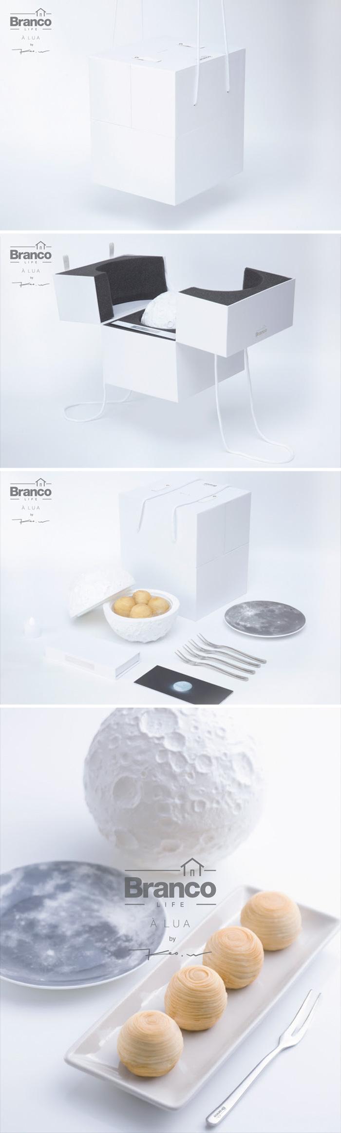 Creative Food Packaging Ideas 25 59491bad01065  700 - As embalagens mais criativas da publicidade (Parte 1)