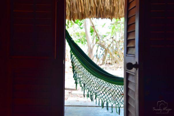 An Open View - Islas Del Rosario, Colombia
