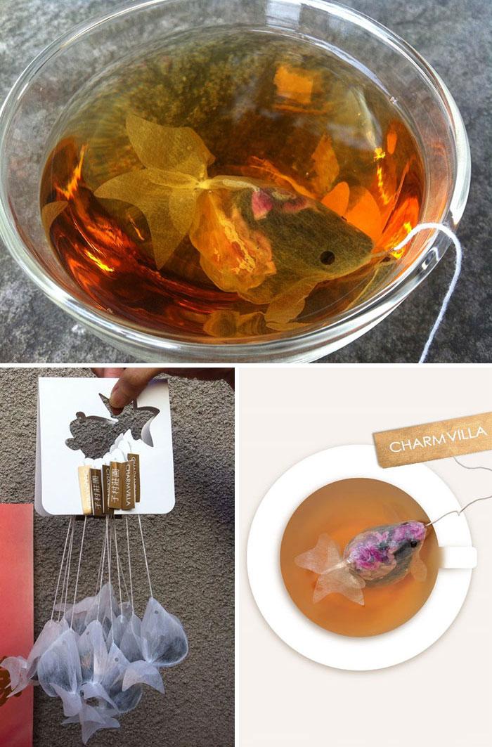 creative food packaging ideas 18 5947ccd83e31c  700 - As embalagens mais criativas da publicidade (Parte 2)