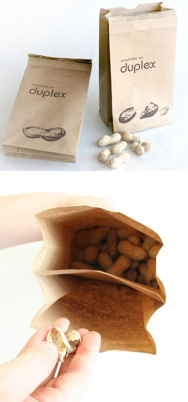 creative food packaging ideas 20 59478dd9ea304  700 - As embalagens criativas da publicidade (Parte 3)