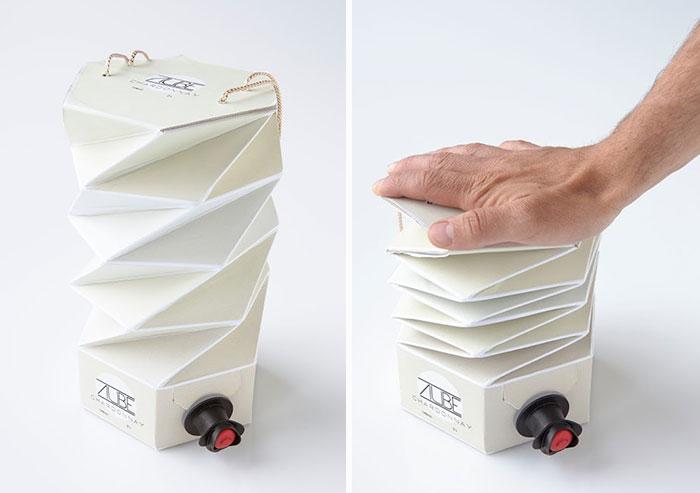 creative food packaging ideas 42 5947d5bdde97e  700 - As embalagens mais criativas da publicidade (Parte 1)