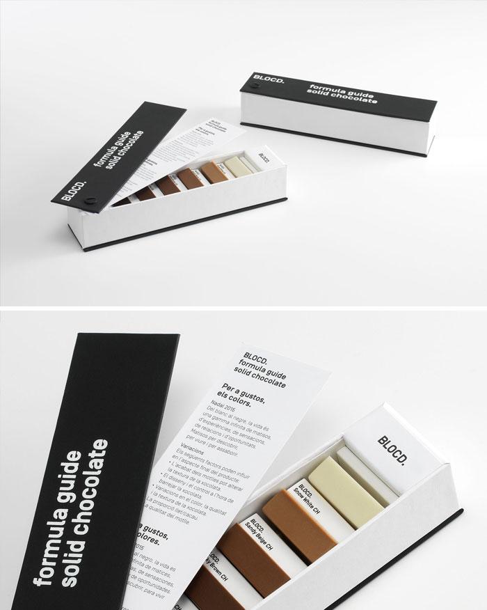 creative food packaging ideas 48 5948ce8ee1f13  700 - As embalagens mais criativas da publicidade (Parte 2)
